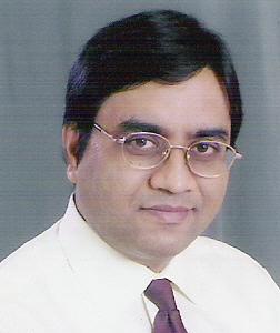 Online/Phone/Bhopal Astrologer