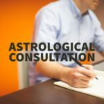 Astrologer in Bhopal